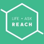 Beratung REACH AskREACH SVHC SCIP
