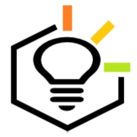 chemie-beratung synthese forschung labordienstleistungen
