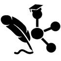 Chemie Projektmanagement IP-Verwertung